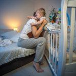 Over nachtouders en regeldagen - Mamaliefde.nl