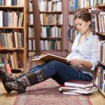 De leukste zwangerschapsboeken over zwangerschap en bevalling - Mamaliefde.nl