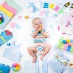Themamaand zwangerschap babyuitzet - Mamaliefde.nl
