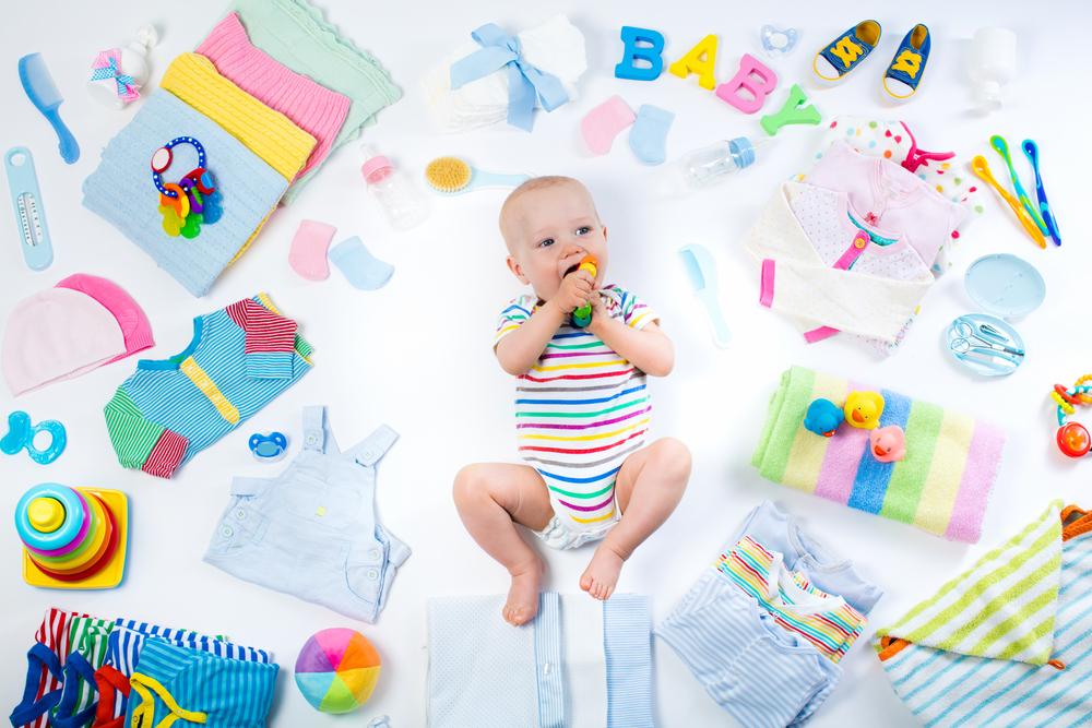 Wat heb je nodig voor een baby? Handige checklist voor de baby-uitzetlijst! Voor als er een baby op komst is of kraamzorg. Voor thuis of ziekenhuis, zomer of winter. Overzicht van dingen die je nodig hebt en onmisbaar zijn. -mamaliefde.nl