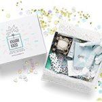 Kraamcadeautjes Leukste Cadeautjes Voor Baby En Mama Om Te