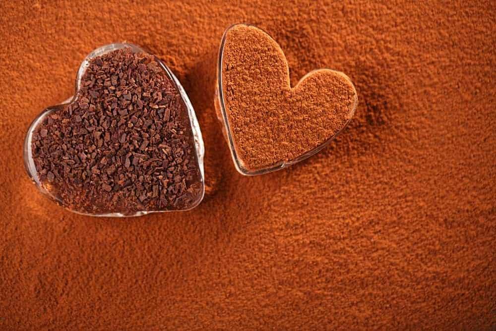 (H) eerlijke chocolade merken - Mamaliefde.nl