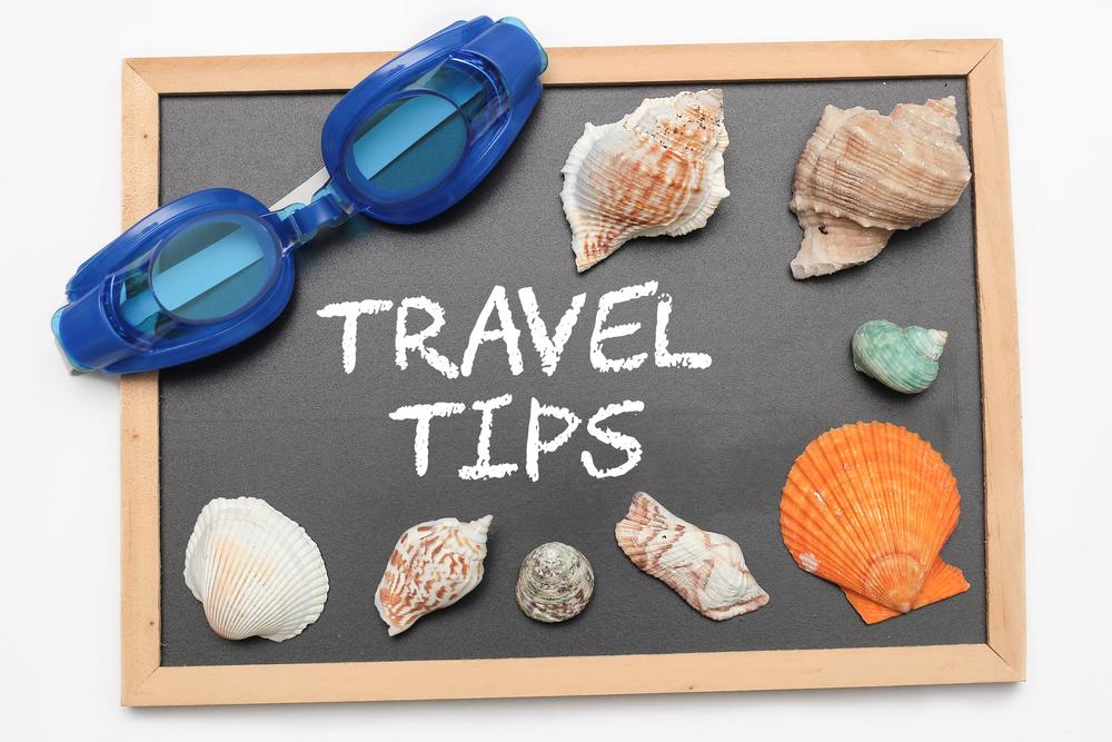 101 Vakantie tips met kinderen- Mamaliefd.enl