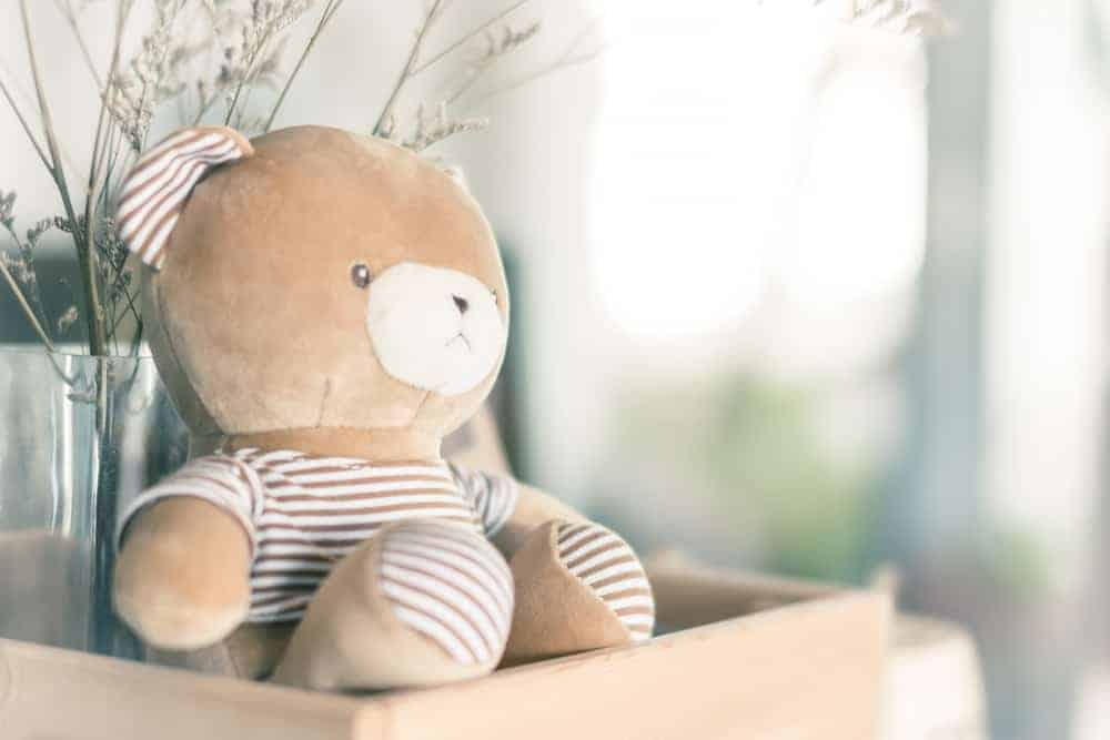 Kraamcadeautjes; leukste cadeautjes voor baby en mama om te kopen of zelf maken. Van persoonlijke kraamcadeautjes met naam of originele cadeautjes om zelf te maken tot baby kadoos voor tweede & derde kind. - Mamaliefde.nl