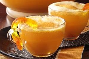 Moederdag ontbijt: verse jus d'orange - mamaliefde