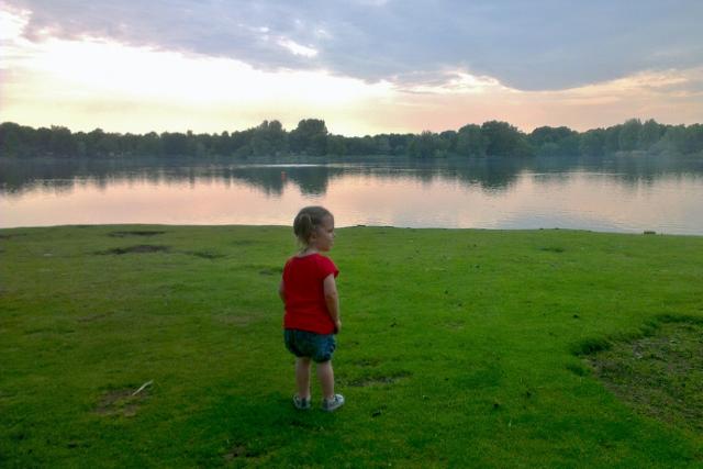 Review: Center Parcs Huttenheugte Drenthe; ervaringen met baby. Inclusief bezoek aan Plopsa Coevorden en babyzwemmen & babymassate -Mamaliefde.nl