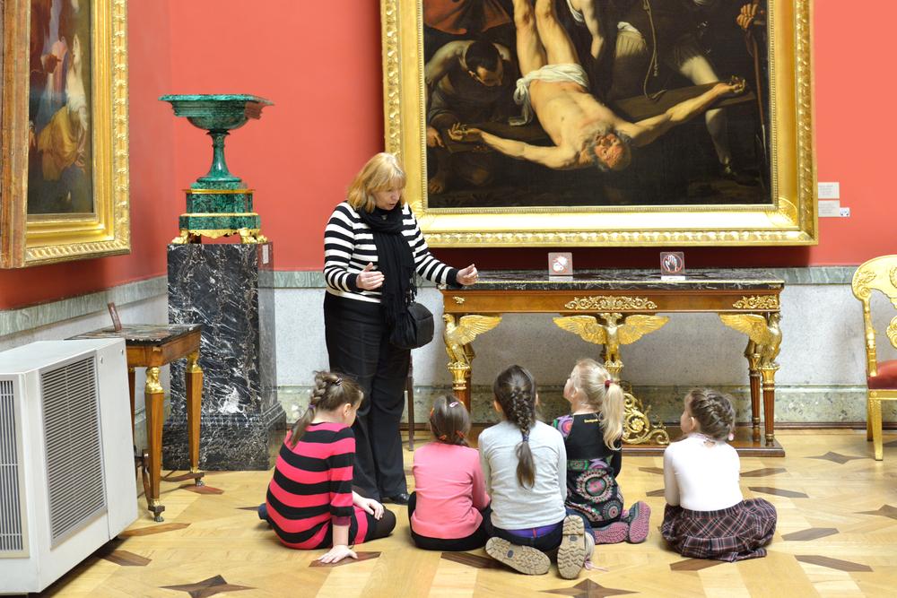 Museum Met Kind Top 10 Leukste Kindvriendelijke Musea In Nederland