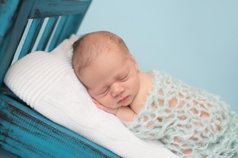 Reflux Matras Baby : Ar bed anti reflux b j bedding