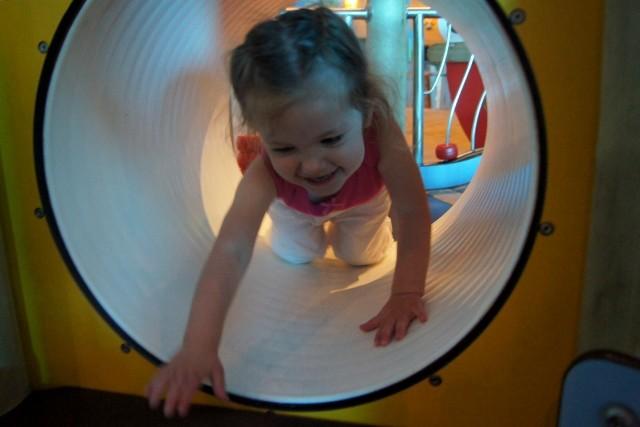 Dagje uit Plopsa Indoor Coevorden - Mamaliefde