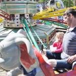 Kortingsbon drouwenerzand attractiepark