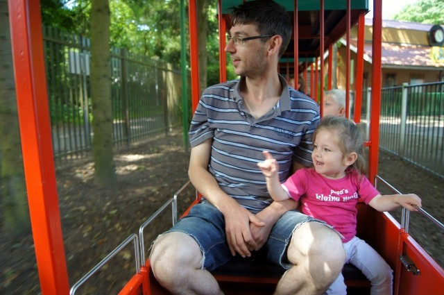 Uitje: Drouwenerzand attractiepark en hunebedden - Mamaliefde.nl