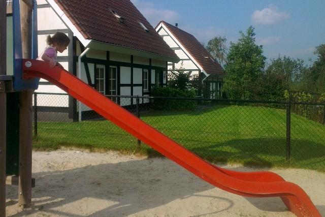 Een weekendje Valkenburg - Mamaliefde