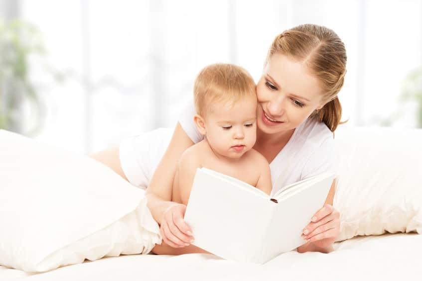 Baby eerste jaren boek, zwangerschaps invulboek en kraambezoekboek , oppasboek, fotoboek en meer. Leuk als herinnering aan de babytijd, om te geven en te krijgen. - Mamaliefde.nl