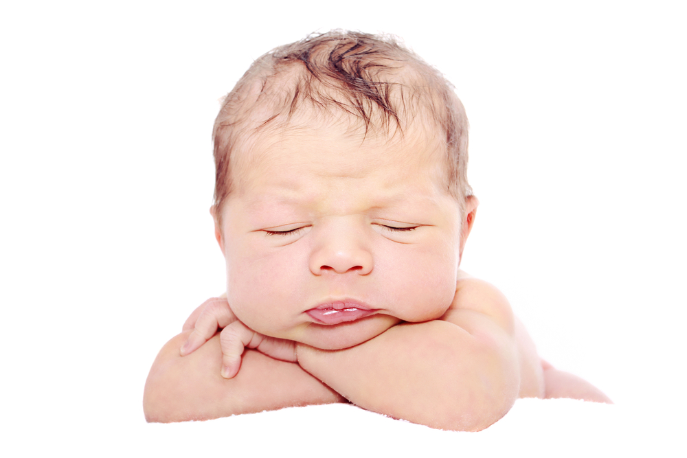 Babyalbums voor de eerste jaren - Mamaliefde.nl