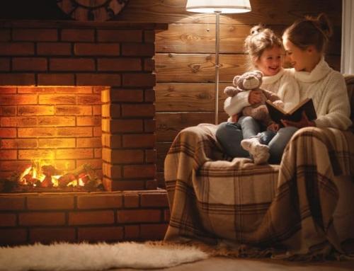 Activiteiten en tips met kinderen; wat te doen tijdens de tweede winter lockdown / kerstvakantie 2020
