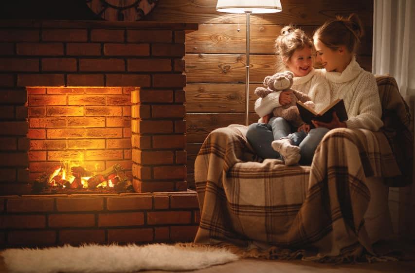 Activiteiten en tips met kinderen; wat te doen tijdens de tweede winter lockdown / kerstvakantie 2020 - Mamaliefde.nl