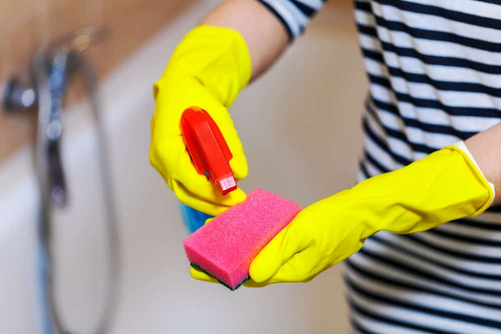 Najaarsschoonmaak; in 6 stappen je huis klaar voor de winter - Mamaliefde.nl