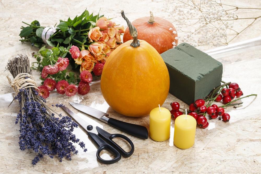 Thema herfst inspiratie; activiteiten, spelletjes, knutselen en recepten - Mamaliefde.nl