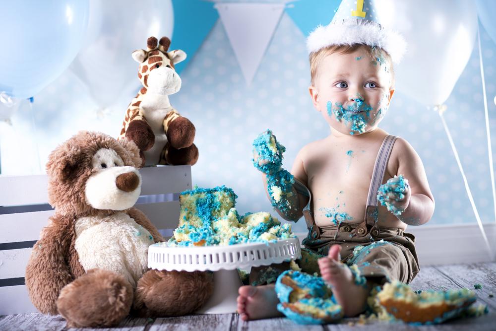cake smash taart bestellen Cake smash? 11 Tips / stappen om zelf te organiseren van cakesmash  cake smash taart bestellen