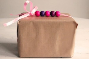 Inpaktips sinterklaas, kerstmis, blogswap, mamaswap - Mamaliefde