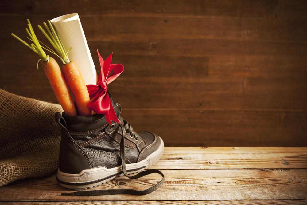 Schoen zetten Sinterklaas; Vanaf wanneer, hoe vaak & 6 tips om het nog leuker te maken - Mamaliefde.nl