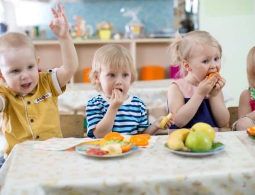 Kinderdagverblijf of gastouder; Wat zijn de verschillen en waar moet je op letten bij het maken van een keuze?