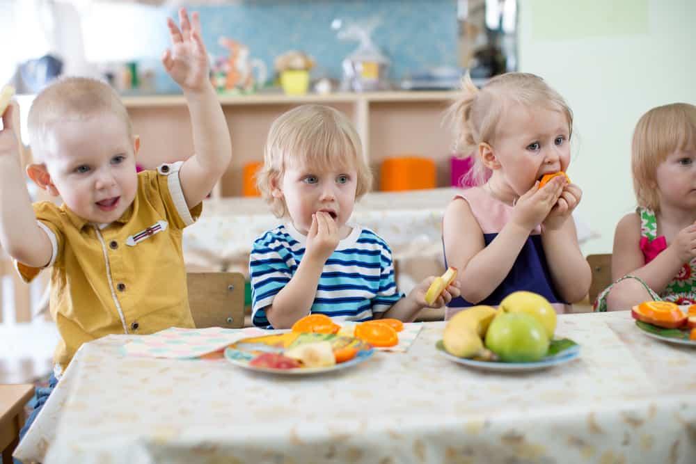 Kinderdagverblijf of gastouder; Wat zijn de verschillen en waar moet je op letten bij het maken van een keuze? - Mamaliefde.nl