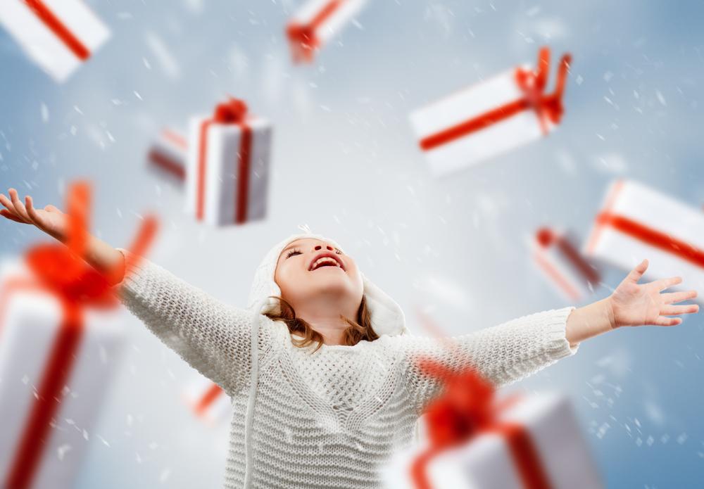 Een Blijvende Herinnering Cadeau Geven En Andere