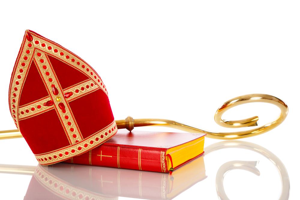 Waarom vieren we Sinterklaas? Wie of wat was het en hoe ziet een Sinterklaas er uit? - Mamaliefde.nl