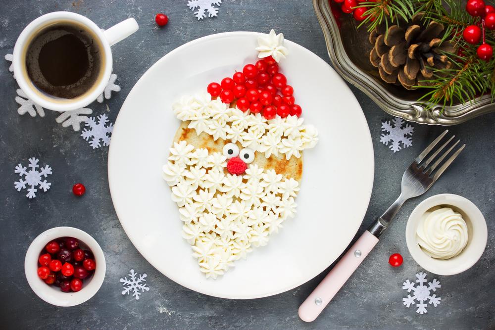 Alternatief kerstdiner; originele ideeën voor het eten en gourmetten - Mamaliefde.nl