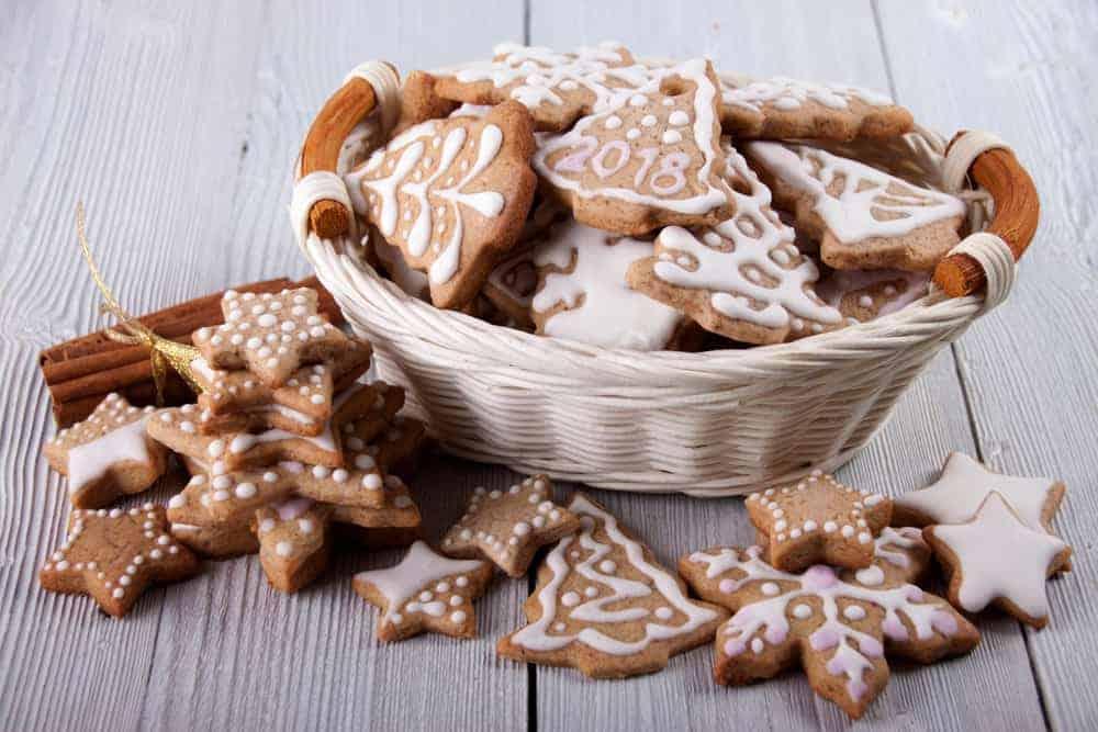 Kerstontbijt op school met kinderen; ideeën voor gerechten en recepten ook voor kerstbrunch. - Mamaliefde.nl