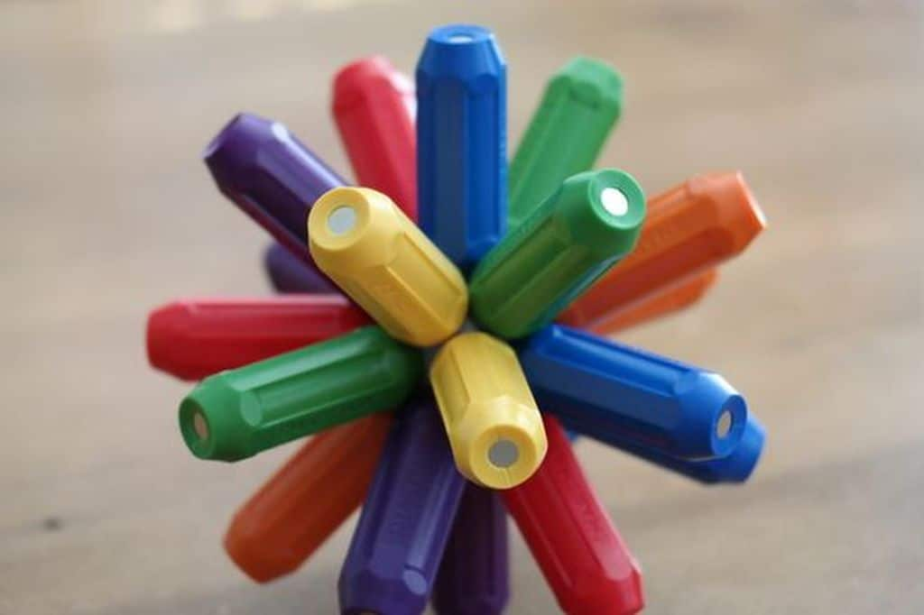 Review; Smartmax speelgoed inclusief voorbeelden! - Mamaliefde.nl