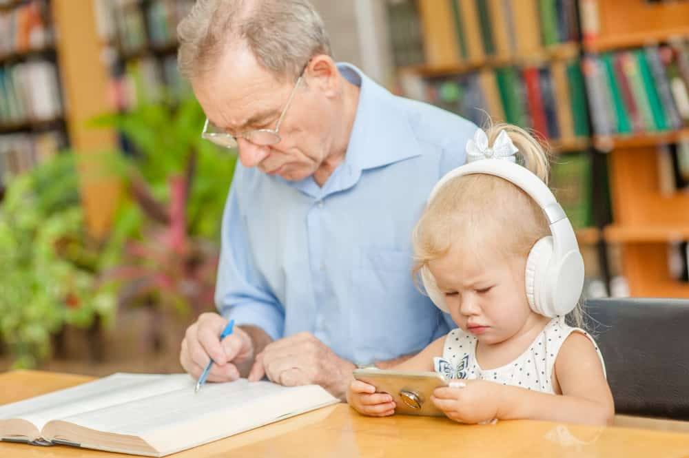Verfilmde (kinder)boeken en series - Mamaliefde.nl