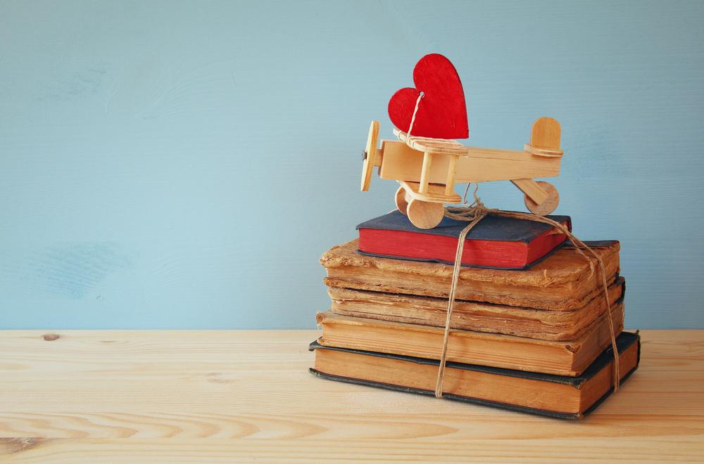 Gratis kinderboeken & leesboeken? 13 tips van downloaden, online lezen tot winacties - Mamaliefde.nl
