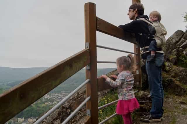 Weekendje weg Franse Ardennen met kinderen - Mamaliefde.nl