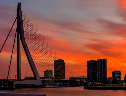 Zuid-Holland met kinderen; de leukste activiteiten en uitjes