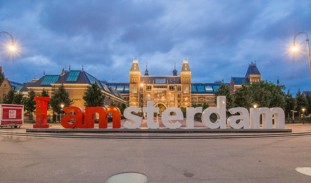 Rijksmuseum Amsterdam, ook leuk met kinderen! - Mamaliefde.nl