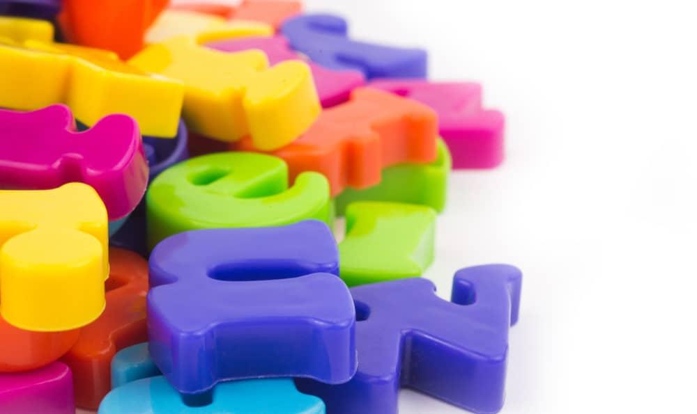 Zelf educatief speelgoed maken voor kinderen, peuters en kleuters - Mamaliefde.nl