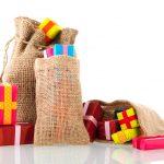 Tradities rondom de feestdagen - Mamaliefde.nl