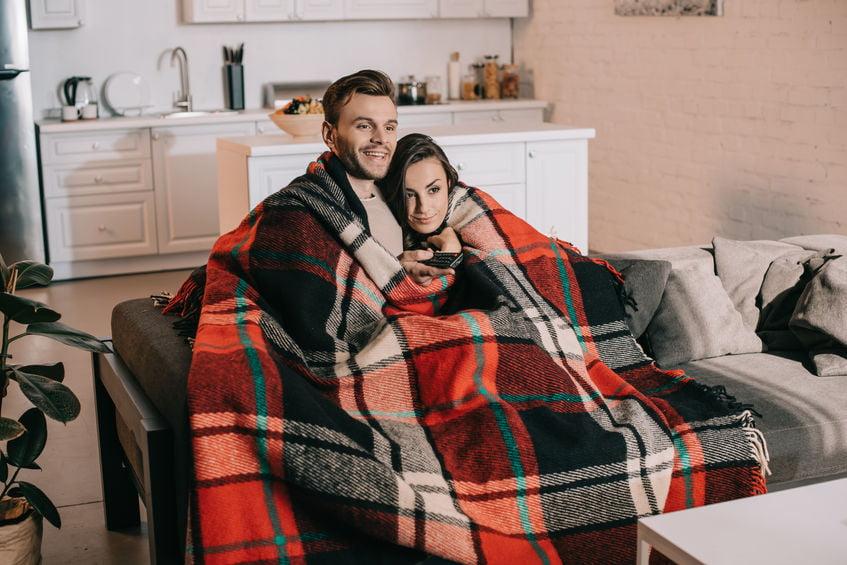 Romantische Kerstfilms; inclusief top 10 beste films netflix 2020 - Mamaliefde.nl
