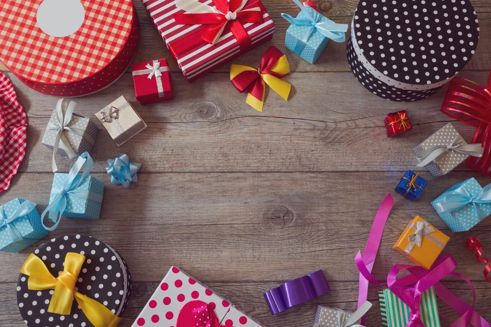Hoeveel cadeaus per kind voor Sinterklaas of Kerst? Voor welk budget / hoeveel geld uitgeven? - Mamaliefde.nl