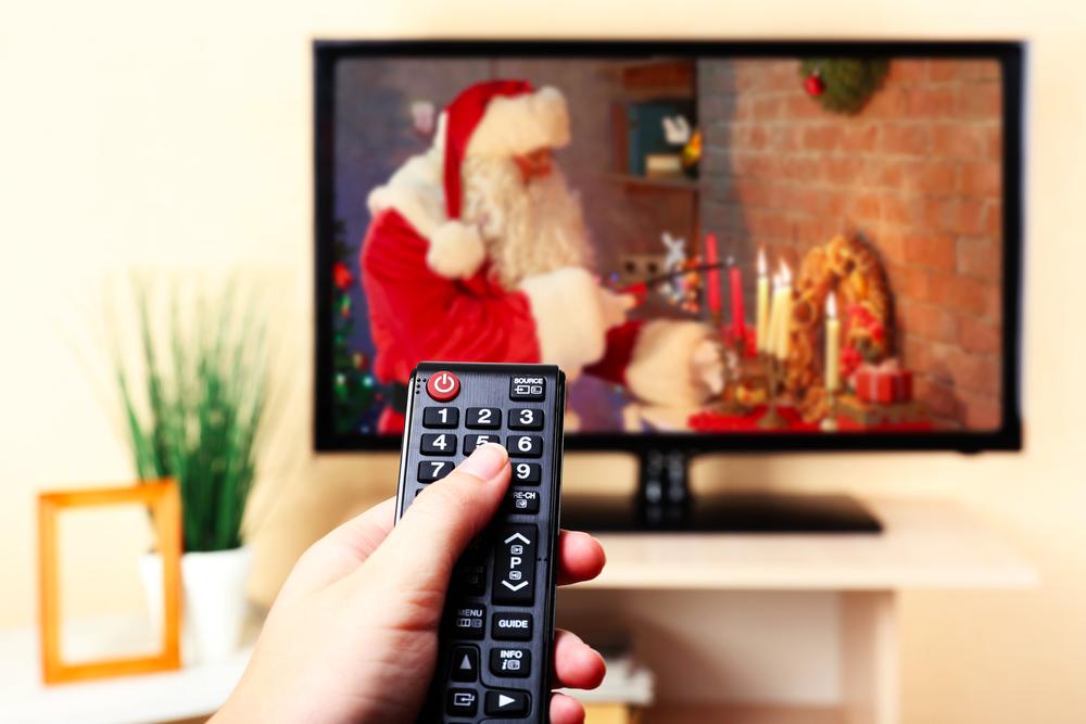 Kinder kerstfilms Netflix 2019; Nederlands gesproken of ondertiteld voor kinderen. Inclusief overzicht nieuwe films. - Mamaliefde.nl