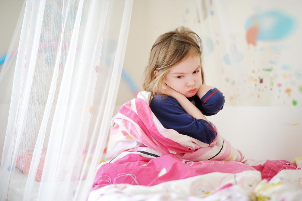 De 10 populairste smoesjes van een peuter om niet te hoeven slapen - Mamaliefde.nl
