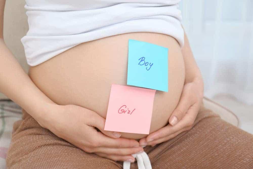 Bijzondere uniseks babynamen; androgyne namen voor jongens ...  Bijzondere unis...
