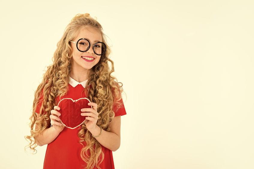 Kleding met hartjes voor jongens en meisjes - Mamaliefde.nl