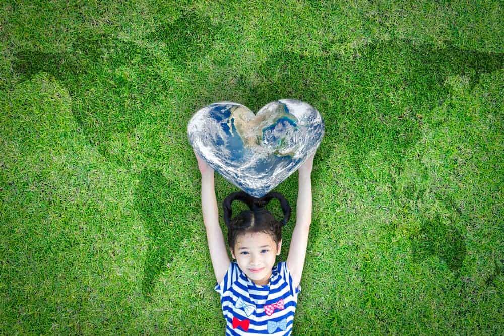 Random Acts of Kindness ideeën met kinderen - Mamaliefde.nl