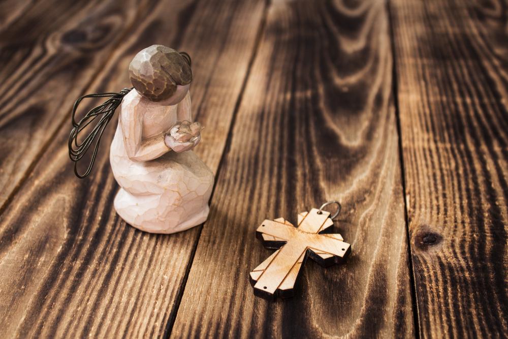 Goede week voor Pasen; Wat is het, betekenis van wat we vieren in de kerk? Van dag tot dag uitleg en tips voor activiteiten - Mamaliefde.nl
