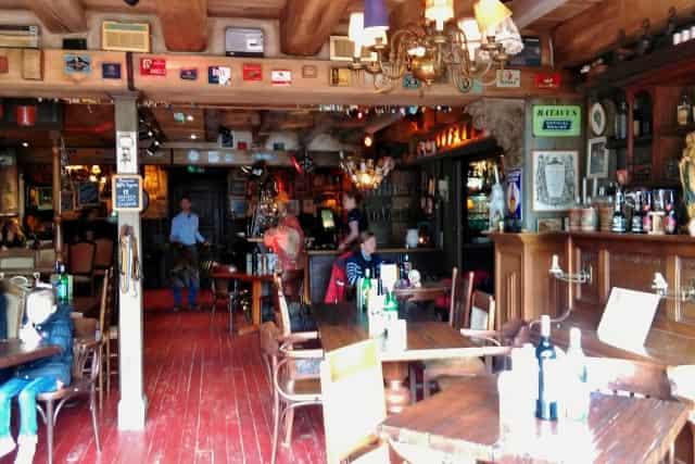 Kindvriendelijke restaurants Friesland met kinderen - Mamaliefde.nl