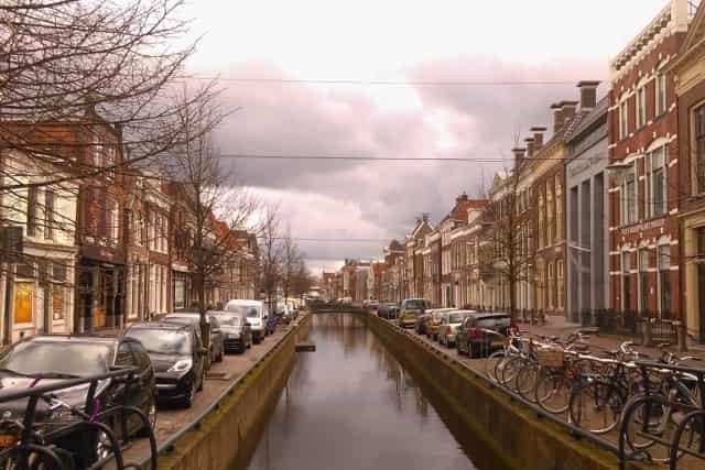 Vakantie in eigen land; west-Friesland fryske meren - Mamaliefde.nl