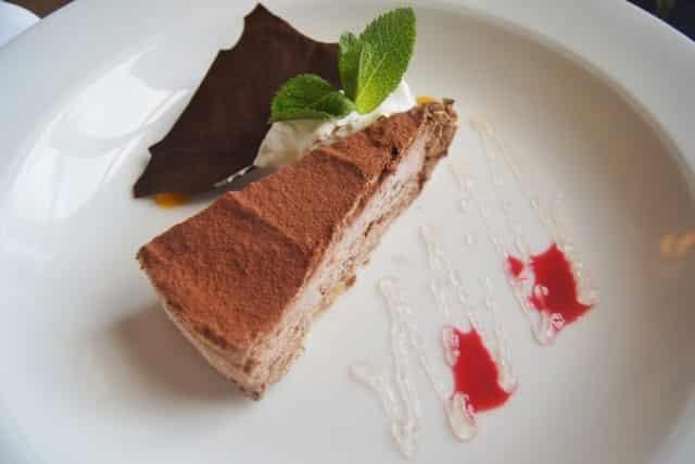 Hotel restaurant de Oorsprong culinair Friesland - Mamaliefde.nl